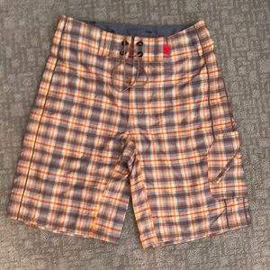 The North Face Board Shorts Men's Size 30